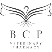 BCP Veterinary Pharmacy Logo.png