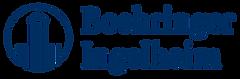 Boehringer Ingelheim logo.png