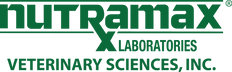 2017 NMX logo green.png