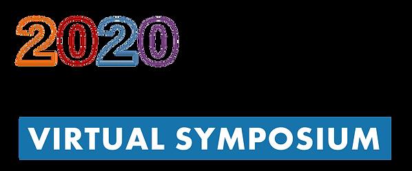 Copy of 2020 Virtual Symposium (4).png
