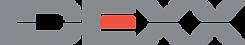 IDEXX Logo CMYK SEP2015.png