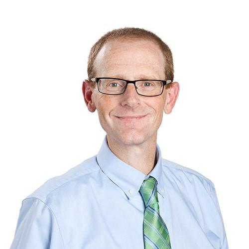 Timothy J. Stein, DVM, PhD, DACVIM (Oncology)