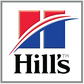 Hill's Logo.png