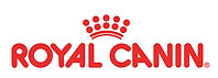 RoyalCanin_logo485_hi res.jpg