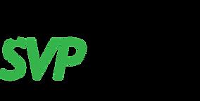 thumbnail_SVP-Logo.png