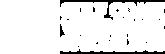 gcvs_logo_white (1).png