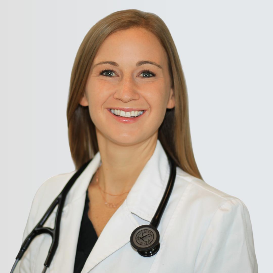 Tracy Sutton, DVM, DACVIM (Neurology)