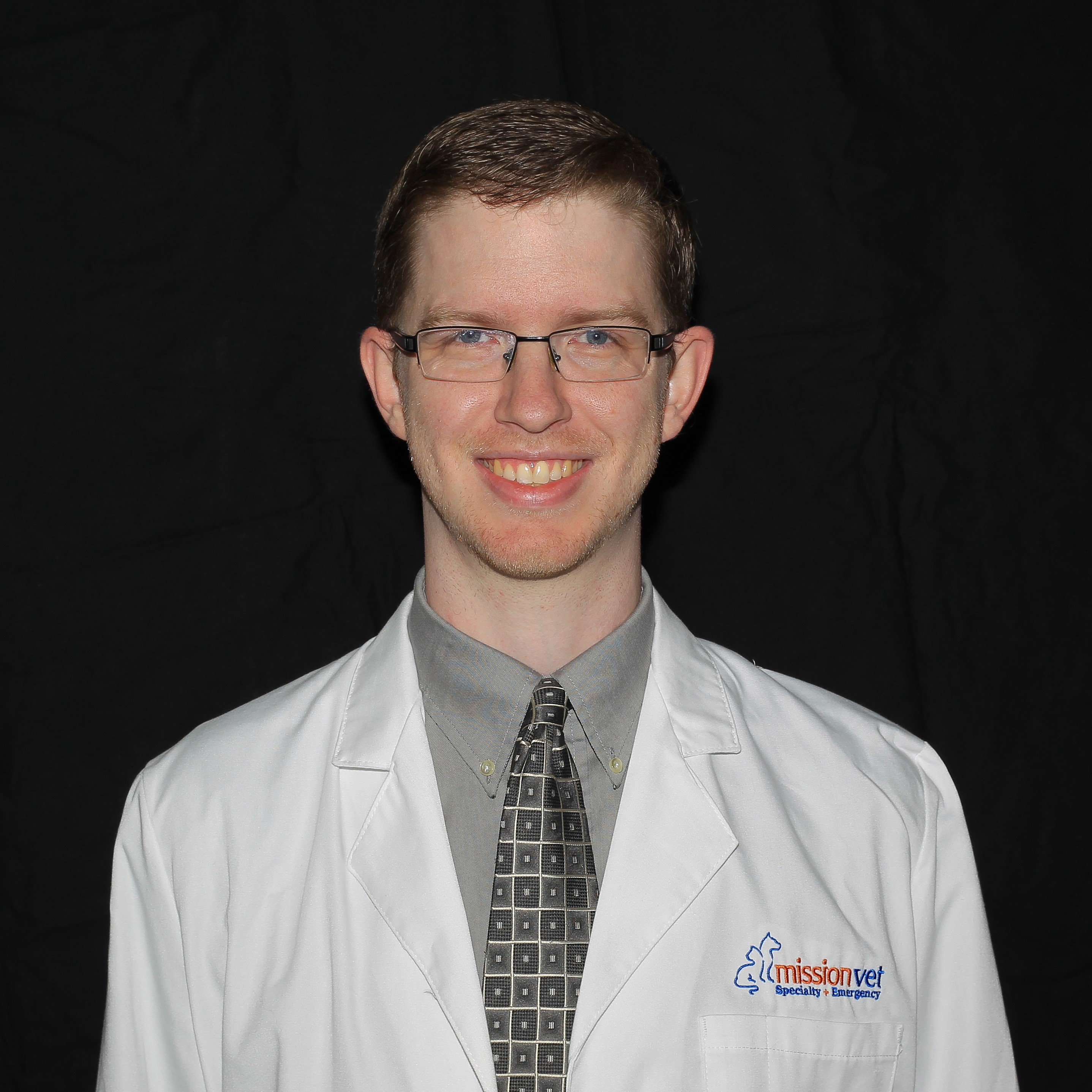 Grant D. Ramsey, DVM (Practice Limited to Internal Medicine)