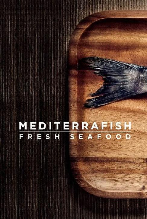 Mediterrafish Fairfax