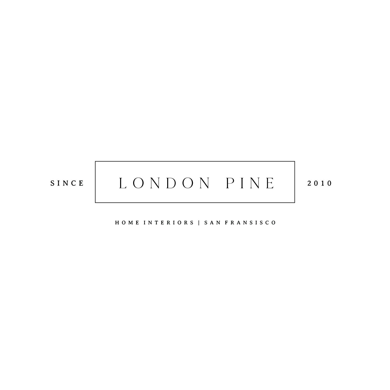 logosuitesample_lpine-01