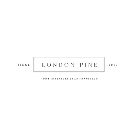 logosuitesample_lpine-01.jpg