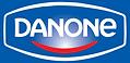 Danone-logo-BAF2E3242E-seeklogo.com.png