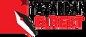 YazardanDirekt_Logo_UPDATE.png