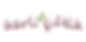 Iksirli Ciftlik Logo-01.png
