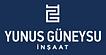 aiYunusGUneysuInsaat-Logo-Alternatives-A