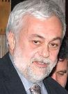 Emir_ERTEN_fft267_mf2569045.jpg