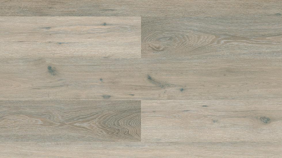5020 Faded Oak