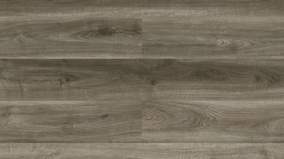 5012 Brunatre Oak