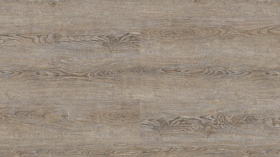 5017 Brindle Pine