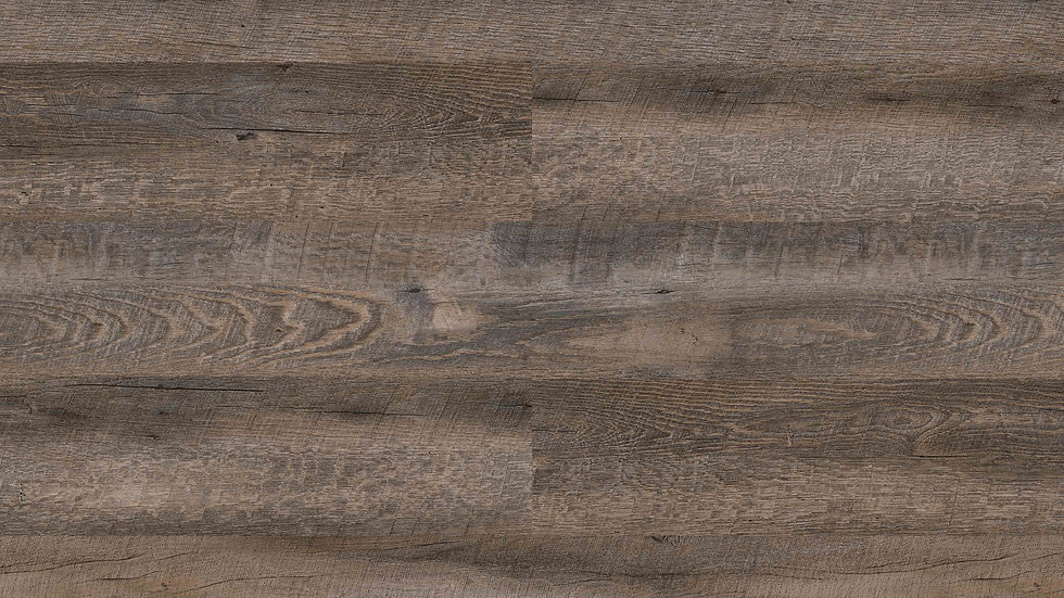 529 Rustic Pine