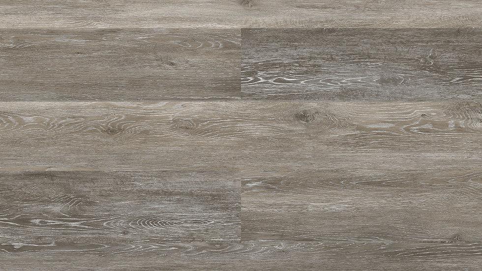 5003 Middle Gray Oak
