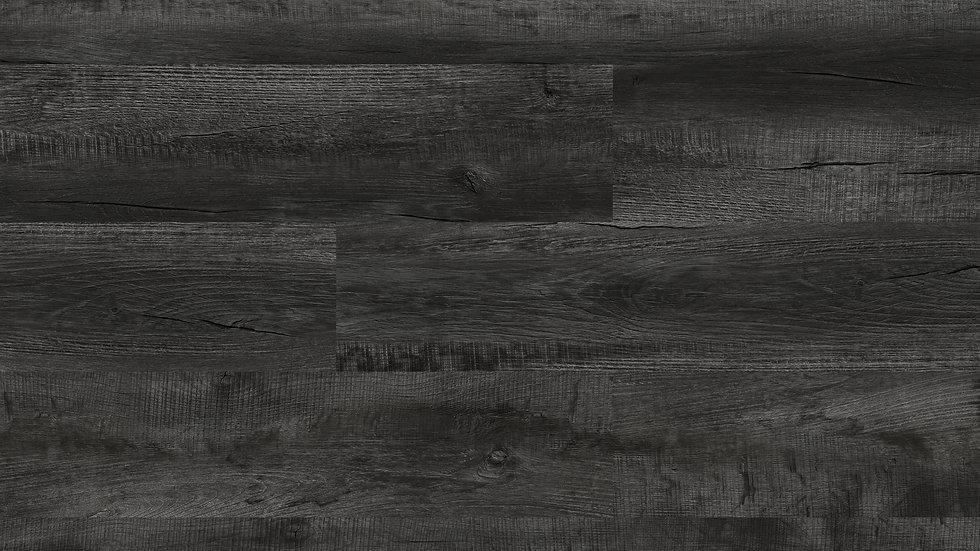 531 Charcoal Oak