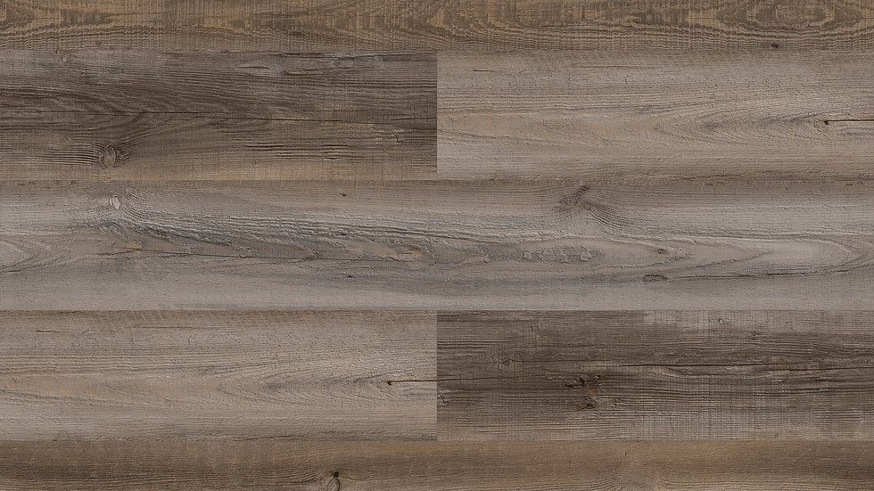 521 Brushed Pine