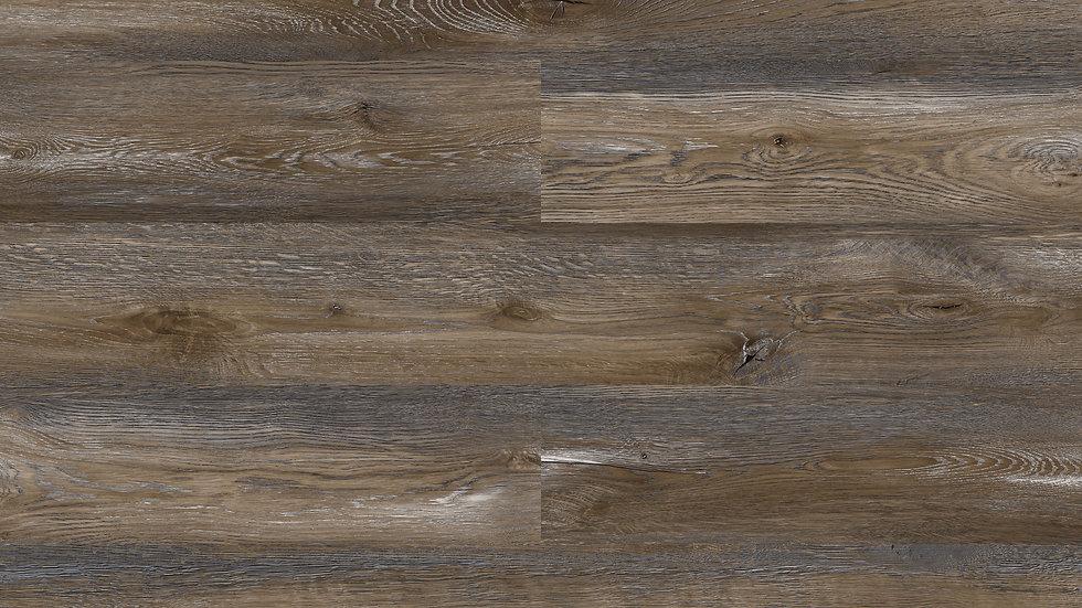 5001 Weathered Oak