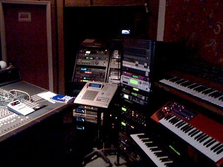 k-lou studio 1.jpg