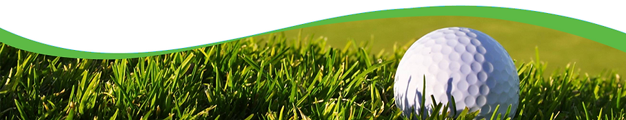 Golf header web.png