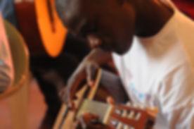 musician-435102.jpg