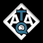 AATQ-Blue&BlackAsset 1@4x FB.png