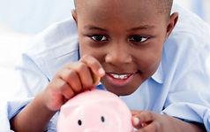 black-boy-and-piggy-bank-800x500_c.jpg