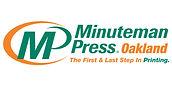 04-AATQ-Minuteman.jpg