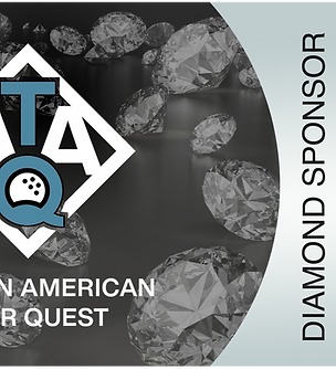 AATQ-Sponsor%2520Level%2520-Diamond_edit
