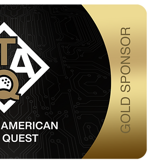 AATQ-Sponsor%20Level%20-Gold_edited.png