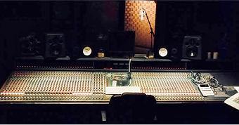 klou mixer.jpg