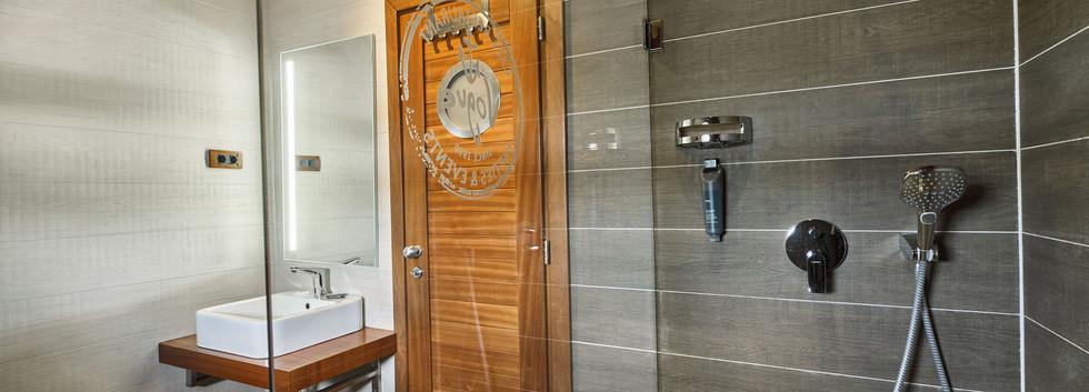 Vogue_apartman-1_14.jpg