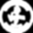 teljes logo.png
