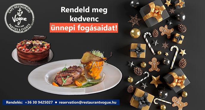 karácsonyi menu.jpg