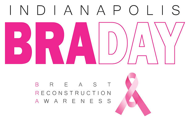 Breast Recon Awareness.jpg