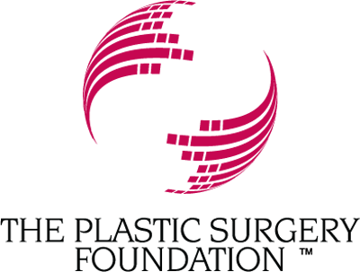 psf-logo.png