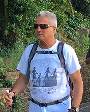Michel B coach.jpg