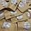 Thumbnail: Mini Bulk Buy QTY 40-50