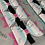 Thumbnail: Limited Edition Barkin Bambino P'NT Bow