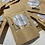 Thumbnail: Mini Bulk Buy QTY 200+