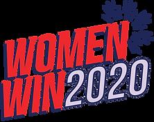 WomenWin Logo Options_color logo.png