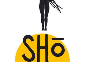 shopain