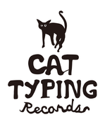 cat_typing_logo.png
