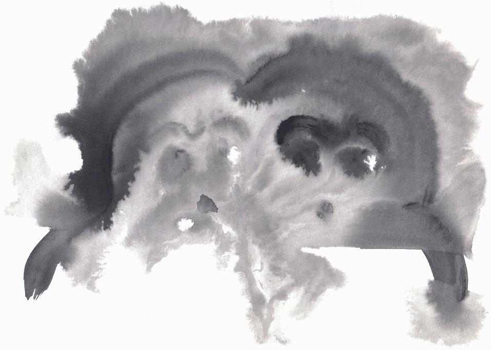 背景.jpg